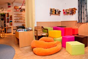 kiga-webseite-indoor-_ZNK8250