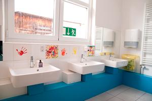 kiga-webseite-indoor-_ZNK8426