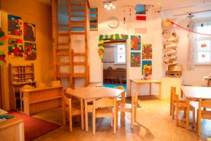 kiga-webseite-indoor-_ZNK8505