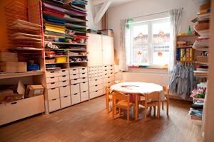 kiga-webseite-indoor-_ZNK8523