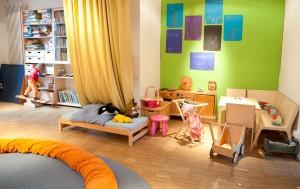 kiga webseite indoor-_ZNK8589